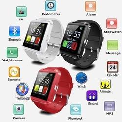 U8 Bluetooth Smart W...