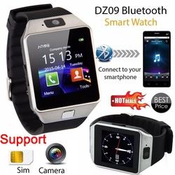 Bluetooth Smart Watc...