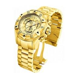 Men's Watches Fashio...