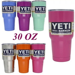 Yeti Cups 304 Stainl...