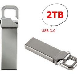 BOBO  USB Flash Driv...