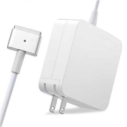 Replacement Macbook ...