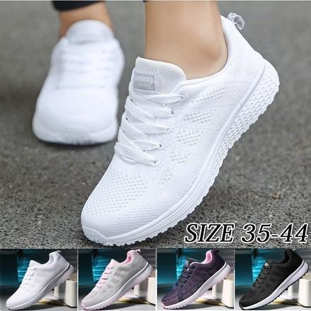 Women's Shoes Fashio...