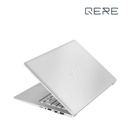 QERE 14.1 inch Lapto...