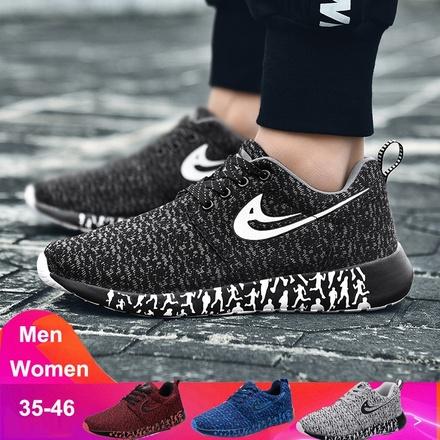 Men Lightweight Snea...