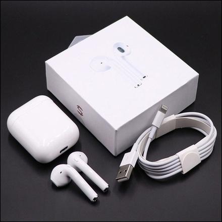 New Mini Bluetooth E...