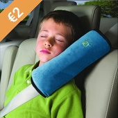 Autos Pillow Car Saf...