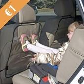 Car Auto Seat Back P...